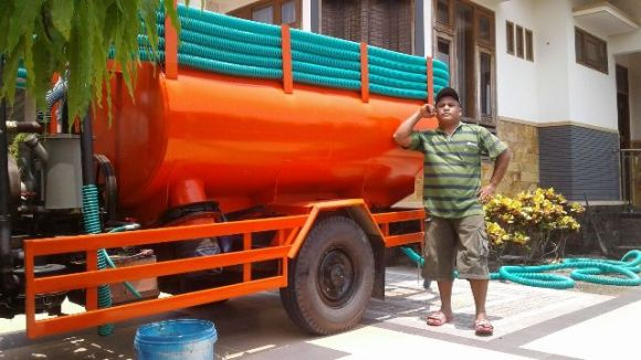 jasa-sedot-wc-madura-murah-6